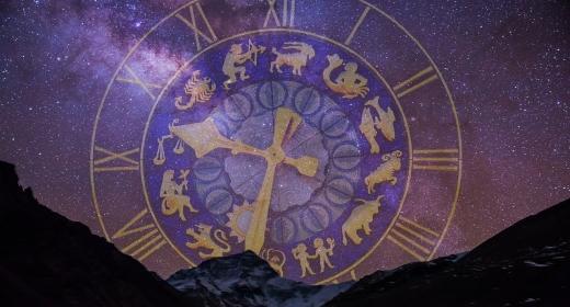 תחזית שבועית: הורוסקופ ואסטרולוגיה לצעירים 07.04.2018 - 01.04.2018