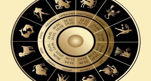 אסטרולוגיה שבועית למזלות 08.04-14.04
