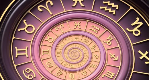 אסטרולוגיה שבועית למזלות 15.04-21.04