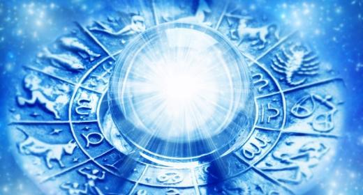אסטרולוגיה שבועית למזלות 22.04-28.04