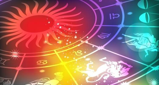 תחזית אסטרולוגית חודשית – מאי