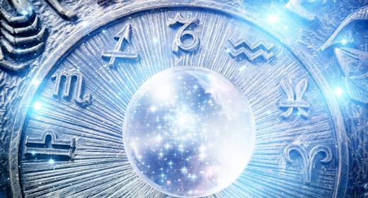אסטרולוגיה שבועית למזלות 10.06-16.06
