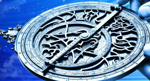 אסטרולוגיה שבועית למזלות 24.06-30.06