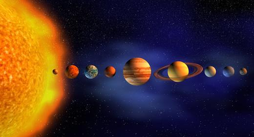 אסטרולוגיה שבועית למזלות 01.07-07.07