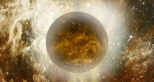 אסטרולוגיה שבועית למזלות 08.07-14.07