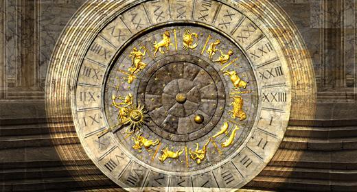 אסטרולוגיה שבועית למזלות 22.07-28.07