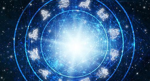 אסטרולוגיה שבועית למזלות 30.09-06.10