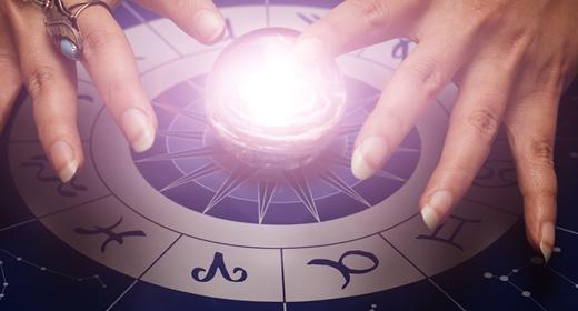 אסטרולוגיה שבועית למזלות 14.10-20.10