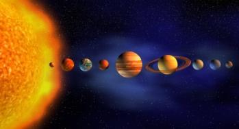על אסטרולוגיה, אסטרונומיה ומתן אמון בחיים