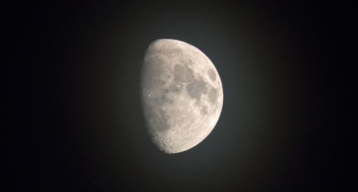 מהו ירח שחור באסטרולוגיה