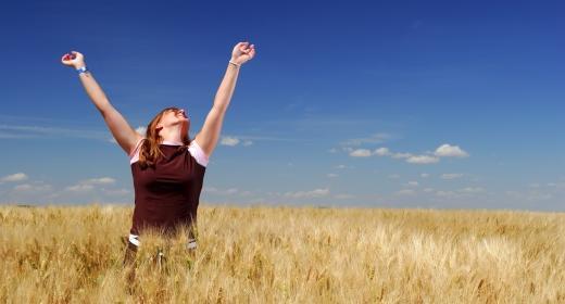 אימון אישי רוחני: תחילת דבר וסיומו