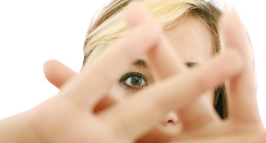 התמודדות עם לחץ ופחד