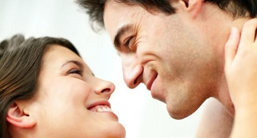 אימון אישי לזוגיות – ללמוד לפרוק מתחים וכעסים