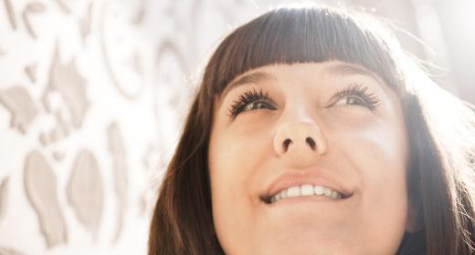 שחרור מחשבות שליליות ומעכבות – מחשבה יוצרת מציאות