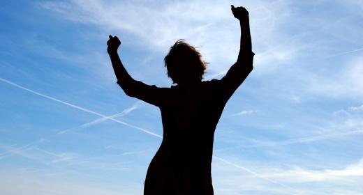 אימון אישי להצלחה - איך מכניסים עוד שפע ואושר לחיים