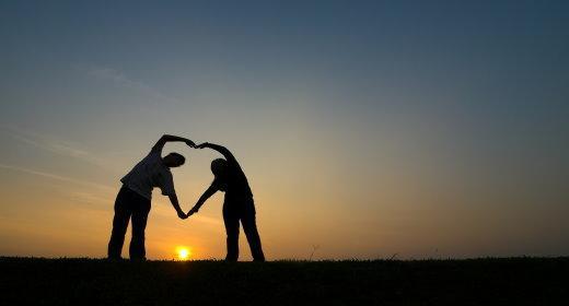 משנה של שנאה לשנה של אהבה