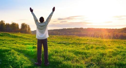 חודש אלול – פתיחת מזל לפי חכמת הקבלה