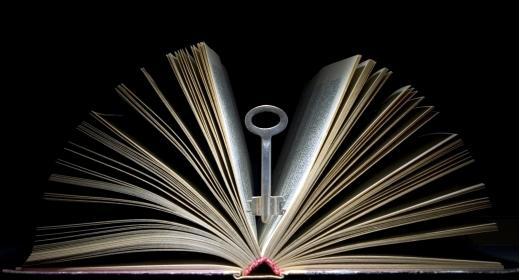 ספר הזוהר - מדריך למשתמש