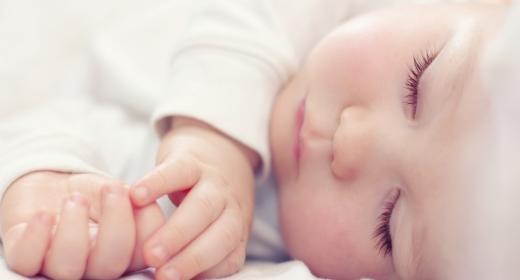 בחירת שם לתינוק לפי הקבלה
