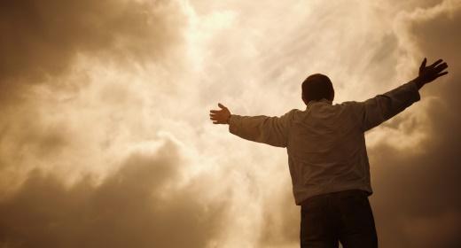 חכמת הקבלה המעשית - משמעות התפילה על פי הקבלה