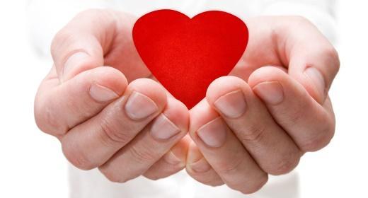 סגולות להחזרת אהבה לפי הקבלה