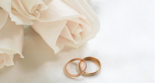 כללי ברזל לנישואים מוצלחים