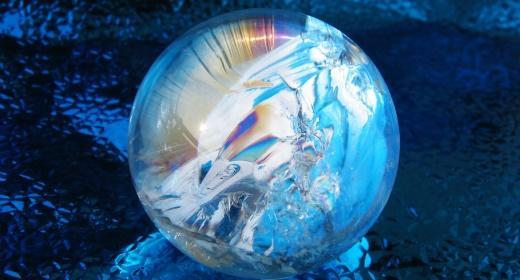 תחזית שבועית: הורוסקופ ואסטרולוגיה לצעירים 15.11.2020 - 21.11.20