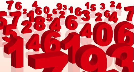 מהו מספר גורל ומה אומרת הנומרולוגיה על תאריך הלידה שלכם?