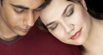 נומרולוגיה: על מספרי גורל ומערכות יחסים