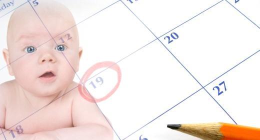 חשיבות בחירת שם על פי תאריך לידה