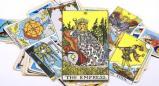 קלף הקיסרית- כל המשמעויות