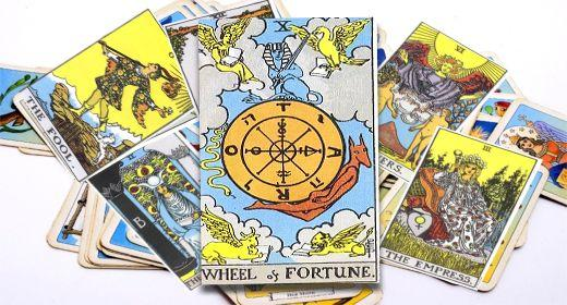 קלף גלגל המזל- סמלים מהמיתולוגיה היוונית