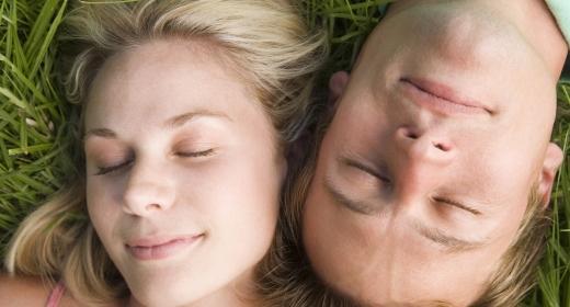 סוגי חלומות, מחזורי שינה וחלום נבואי
