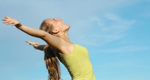 איך לנקות את הנתיב הרוחני