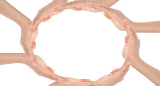 גישת הספירלה – לצאת מהמעגל