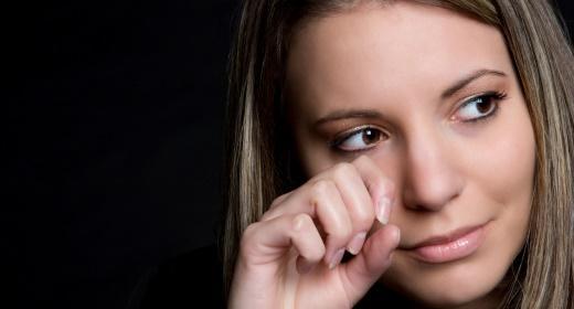 למה חשוב לסלוח?