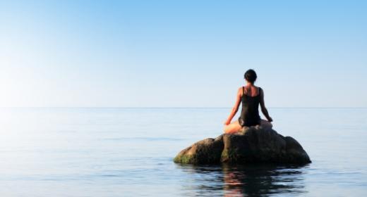 מדוע מדיטציה חייבת להיות מעשית?