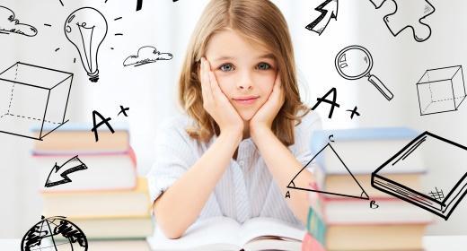 השיטה שמשפרת את הלימודים