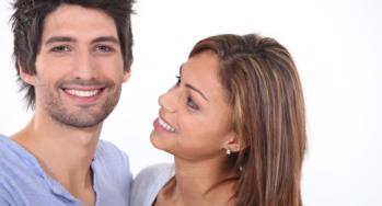 זוגיות והקשר שבתוכה