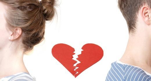 זוגיות לפני משבר? יש פתרון!