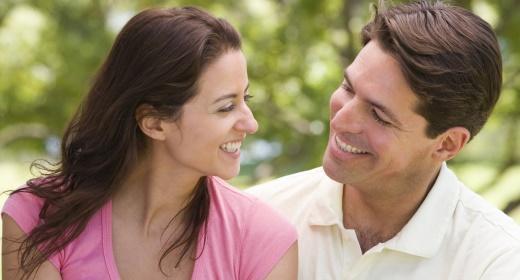 זימון ויצירת זוגיות