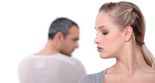 זוגיות במשבר – המדריך למריבה הוגנת לשם שינוי