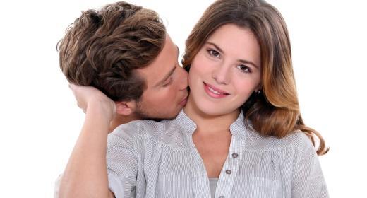 על זוגיות ואהבה – איך שומרים על זוגיות טובה