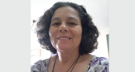 רחל גוטמן