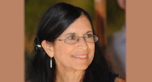 ליסה גרוסמן