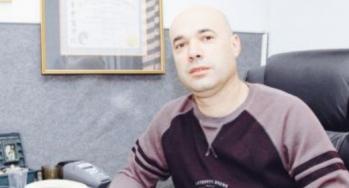 """לקבלת יעוץ אישי מד""""ר אלדד הורוביץ התקשרו בכל שעה: 072-2285885"""