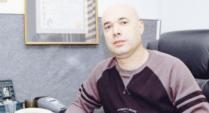 """ד""""ר אלדד הורוביץ (N.D,C,A)"""