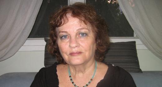 אילנה רינות