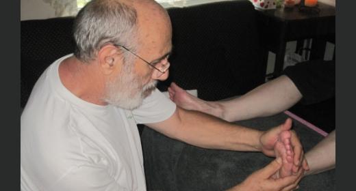 יואל כהן