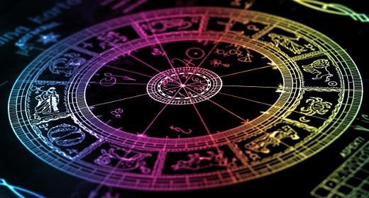 תחזית שבועית: הורוסקופ ואסטרולוגיה לצעירים 10.10.2020 - 04.10.20